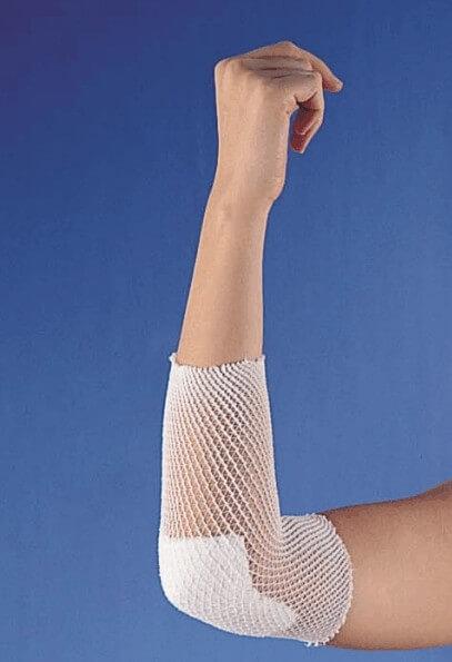 適用於腳部、肩部 apply in feet part.shoulder