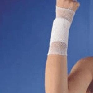 適用於手部、腳部 apply in hand.feet